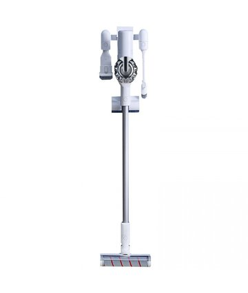 Беспроводной пылесос Xiaomi Dreame V9P Vacuum Cleaner Евро
